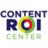 @Content_ROI