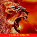 Fear4Galatasaray's Twitter Profile Picture