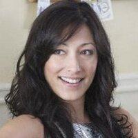 Christina Chang | Social Profile