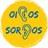 oidos2013