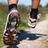 @Running_Race