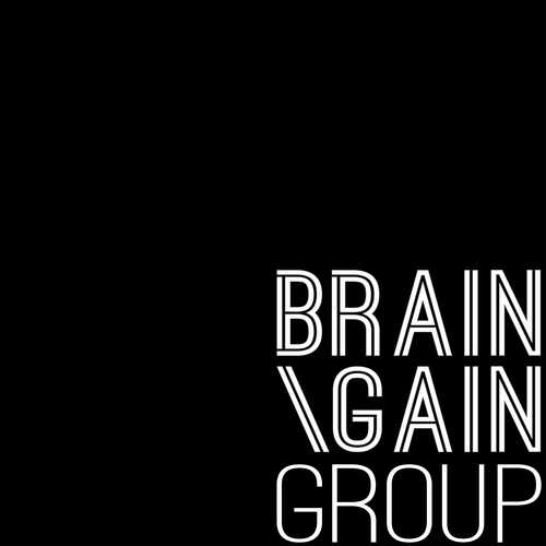 Brain Gain Group