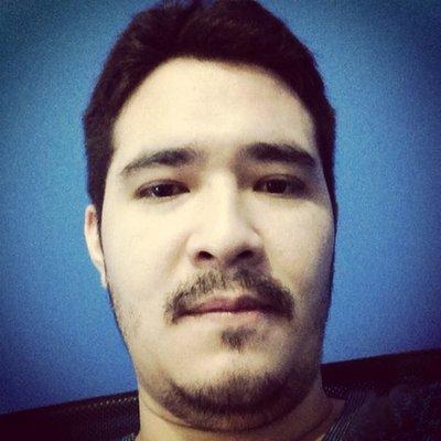 Marcelo Kanzaki | Social Profile