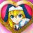 yuki_ge_2788