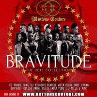 I am Bravitude | Social Profile