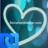 swhelpercom profile