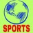 @sports_24_365