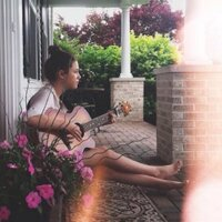 Gianna ❤ | Social Profile