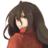 The profile image of Shiki_elona