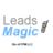 @LeadsMagic