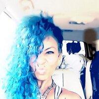 Queen Blu Jai | Social Profile