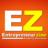 ESimplybusiness profile