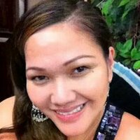 maria@NeonAmber | Social Profile