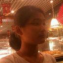 Jean chu (@007jeachu) Twitter