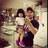 caesar_aditia
