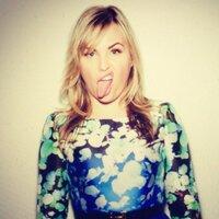 Hillary Kerr | Social Profile