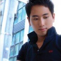 김성윤 | Social Profile