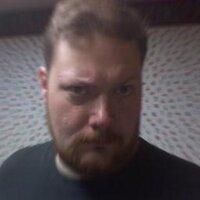 Dale P.   Social Profile