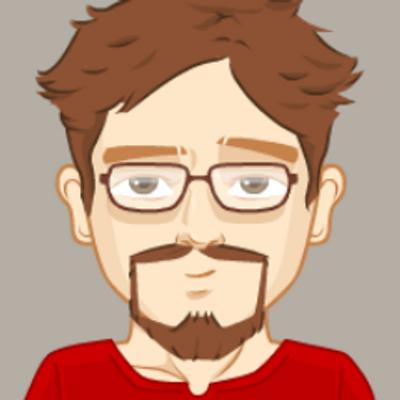 Jef Spaleta | Social Profile