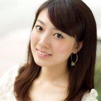 塩田愛実 | Social Profile