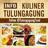 @TulungagungFood