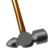 SledgeHammer03 profile