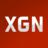XGN_es