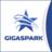gigaspark.com Icon