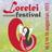 The profile image of Loreleifestival