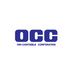 @occ21