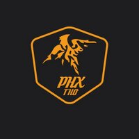 PhoenixTHO