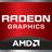 The profile image of RADEON_life