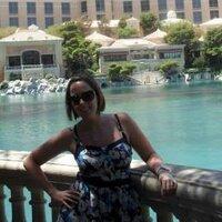 Amy Dawson | Social Profile