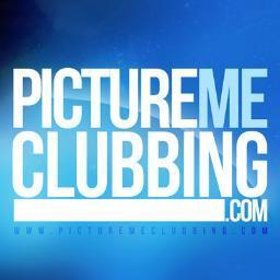 Picturemeclubbing Social Profile