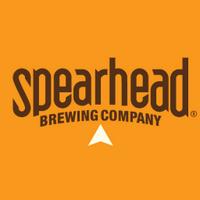 Spearhead Brewing | Social Profile