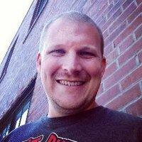 James Lorenzen | Social Profile