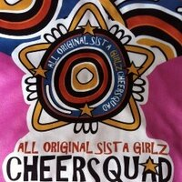 Original Sista Girlz | Social Profile