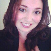 Ally M.   Social Profile