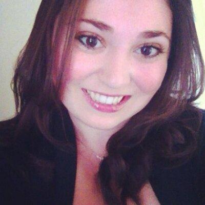 Ally M. | Social Profile