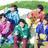 arashi_fangroup