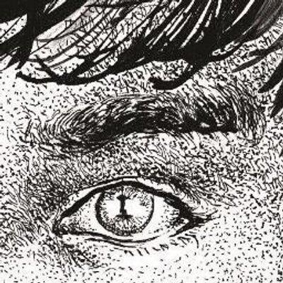 Earth Metal Comics | Social Profile