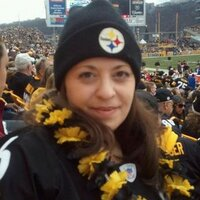 Jennifer McCusker | Social Profile