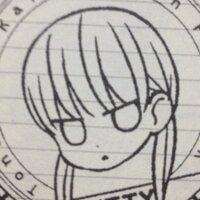 長瀬 | Social Profile