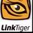 @Link_Tiger