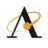 @AtomicDesign