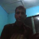 m.waris khan (@0178679280) Twitter