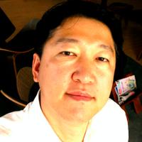 Cho, Yongho 조용호 | Social Profile