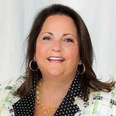 Dana Wolfe | Social Profile
