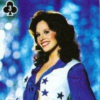 Tonya Turner Dale   Social Profile