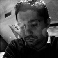 Angelo Marcos | Social Profile